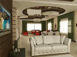 Modern Pop Ceiling Designs For Living Room Decoration Simple Pop Ceiling Designs For Living Room Modern
