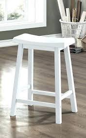 crate and barrel bar table crate and barrel bar stools crate barrel bar stools kleinerdrei co