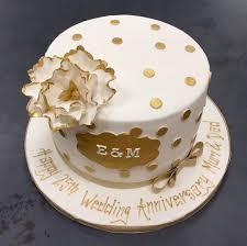 wedding anniversary cakes anniversary cakes