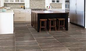 kitchen floor porcelain tile ideas porcelain tile kitchen floor ideas simple effective kitchen
