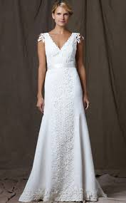 matthew williamson wedding dresses 5 2012 wedding gowns you t seen