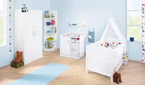 acheter chambre bébé acheter chambre bébé complète collection viktoria coloris blanc