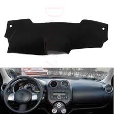 nissan micra yellow board price online get cheap nissan march aliexpress com alibaba group