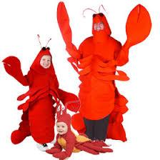Lobster Costume Lobster Costumes Sea Creature Costumes Brandsonsale Com