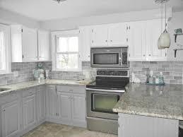 gray kitchen cabinet ideas furniture grey kitchen cabinets lovely ikea kitchen creative ikea
