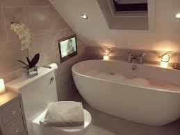 bathroom bathtub ideas bathroom bathroom bath tub creative on bathroom inside 25 best