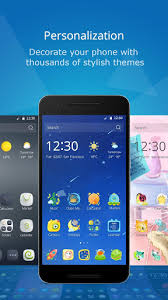 cm launcher apk cm launcher 3d theme wallpapers efficient 5 20 1 apk