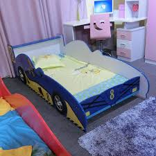 furniture folding bed picture more detailed picture about