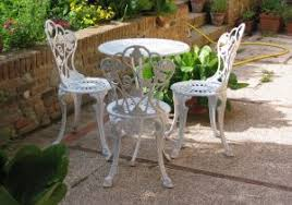 tavoli e sedie da giardino usati tavoli e sedie da giardino offerte blazondentalmarketing