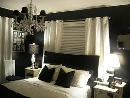 Cheap Chandeliers For Bedrooms Bedroom Cheap Chandeliers For Twin Bed Sets Small Also Inexpensive