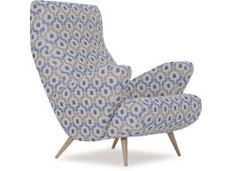 Armchairs Nz Ken Occasional Chair Occasional Chairs Living Room Danske