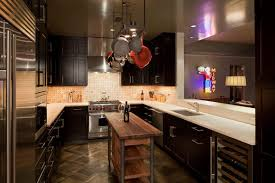 small kitchen flooring ideas flooring ideas for small kitchens
