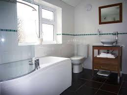 Space Saver Bathroom Contemporary Bathroom Space Saver Designs