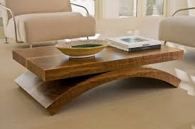 dark wood coffee table sets rustic dark wood coffee table tables ideas with regard to