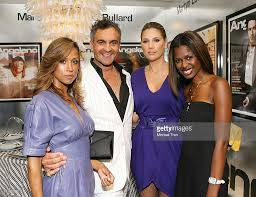 diffa s dining by design gala dinner photos and images getty images