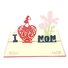 compare prices on mom cards online shopping buy low price mom
