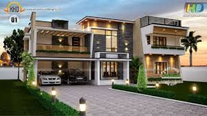 new house plans kerala house plans september 2015