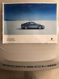porsche 911 poster 911turbo hashtag on twitter