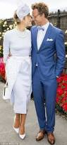 royal ascot reveal their dress code for 2017 and jumpsuits are