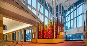 Centre Du Foyer Hilton Lac Leamy Ottawa Wedding And Conference Centre