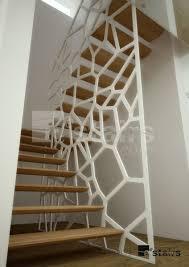 Garde Corps Loft Escalier Design Eestairs U2026 Pinterest