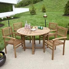outdoor wood patio table epicsafuelservices com