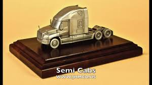 Gifts For Truckers Truckers Gifts For Truckers Truck Drivers Million Mile Driving