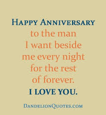 9 year anniversary gifts best 25 9th wedding anniversary ideas on wedding