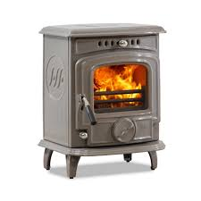 baby gabriel clean burn wood stove defra approved