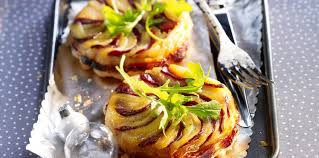 recettes de cuisine originales recette de legumes pour les fetes un site culinaire populaire