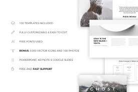 imperio powerpoint keynote google slides templates u2013 slideforest