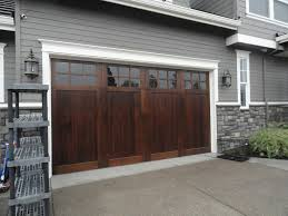 Overhead Door Portland Or Myers Garage Doors Inc 37 Photos 3 Reviews Garage Door
