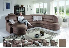 mã bel schillig sofa wohnzimmerz ewald schillig zoom with modular sofa contemporary