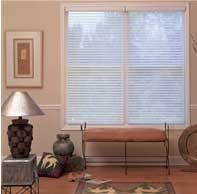 Commercial Window Blinds And Shades Commercial Window Coverings Commercial Roller Shades Fire