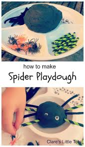 the 25 best spider crafts ideas on pinterest halloween crafts