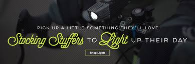 Lights On The Neuse All Star Bike Shop Raleigh Cary Quail Corners Specialized U0026 More