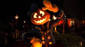 1366x768 halloween pumpkins desktop pc and mac wallpaper