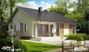 modern a frame house plans small steel frame house plans in keeping with the times houz buzz