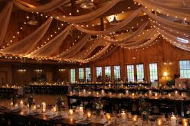 wedding barn photo gallery inn at manchester inn at manchester