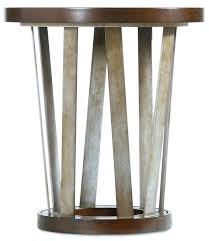 small metal end table teal end table end tables small metal accent table tall skinny side