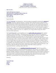 cover letter science cover letter sample science cover letter