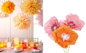 20 large paper flowers party decorations 7 must haves for