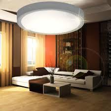 Wohnzimmerlampe Baum Wohndesign 2017 Herrlich Coole Dekoration Esszimmer Lampen Led