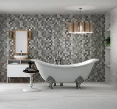 bad fliesen fliesen ideen für badezimmer wohnzimmer küche hornbach