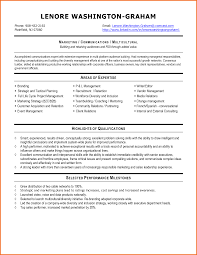 Resume Samples Vice President Marketing by Vice President Resume Samples