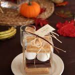 best 25 whimsical wedding favours autumn wedding favour ideas seductive best 25 whimsical wedding