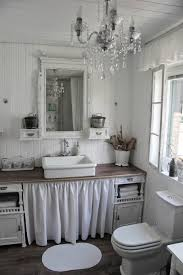 chic bathroom ideas best shabby chic bathroom ideas and designs part 2 accessories