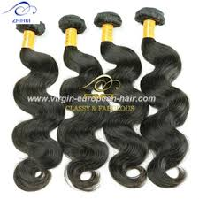 Inexpensive Human Hair Extensions by Fast Shipping Cheap Human Hair Extension Weaves Body Wave Raw