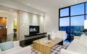 living room diy minimalist living room modern white floor lamp