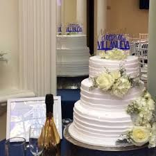 wedding center the wedding center 39 photos 45 reviews custom cakes 9632